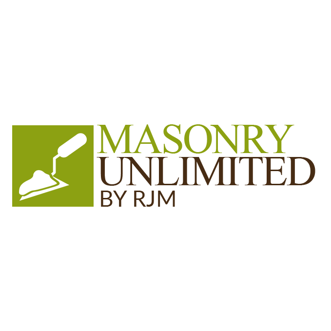 Masonry Unlimited by Rjm