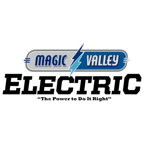 Magic Valley Electric LLC