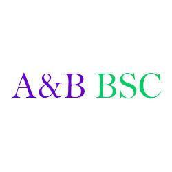 A&B Boys Straight Cuts - Camas, WA 98607 - (541)400-1291 | ShowMeLocal.com