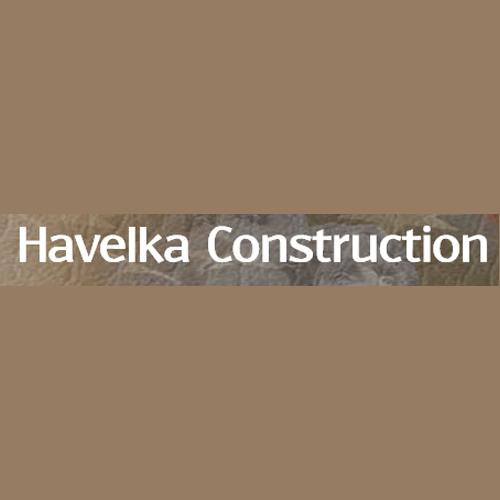 Havelka Construction LLC