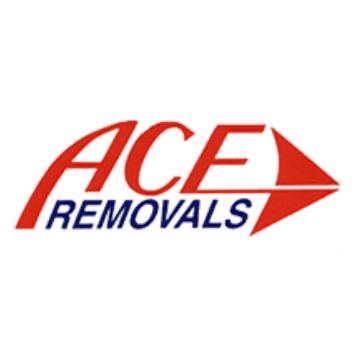 Ace Removals & Storage - Wellingborough, Northamptonshire NN9 5PY - 01933 652426 | ShowMeLocal.com