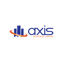 Axis Business Center
