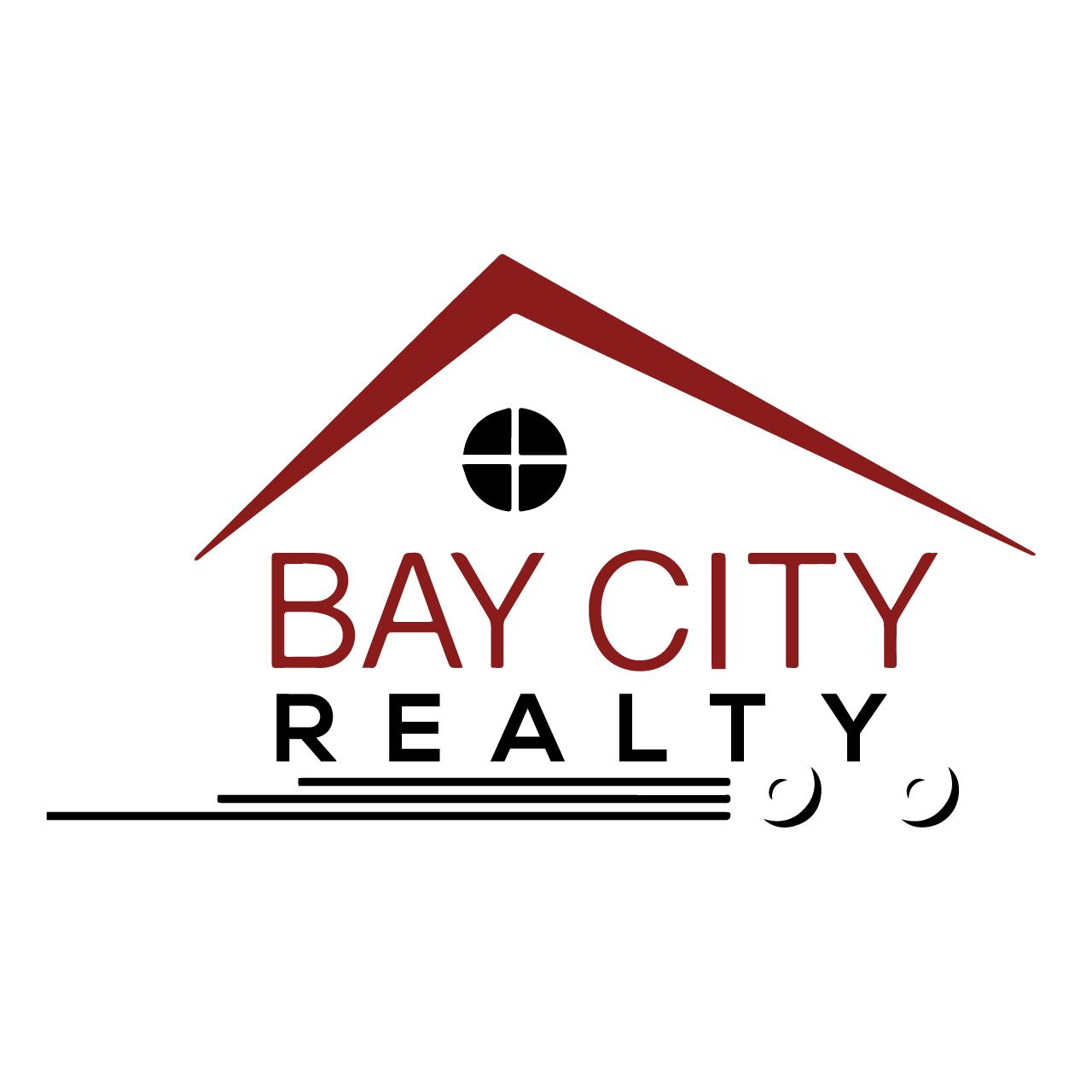 Bay City Realty