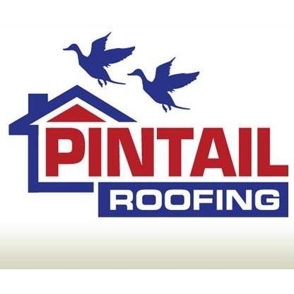 Pintail Roofing - Napa, CA 94558 - (707)483-8424 | ShowMeLocal.com