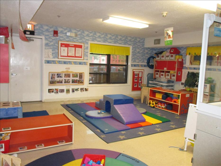 preschools in springfield va springfield kindercare springfield virginia va 799