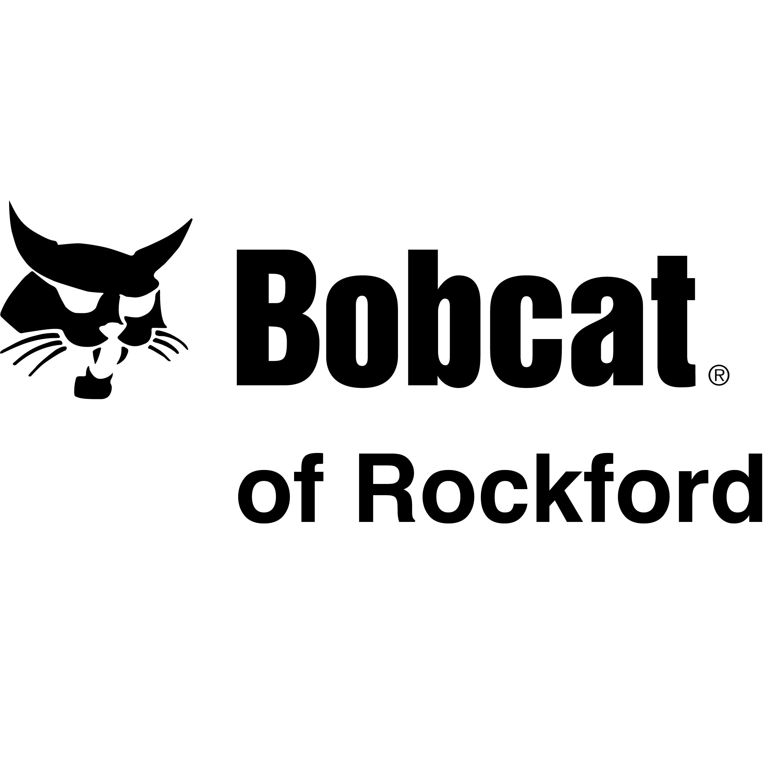 Bobcat of Rockford