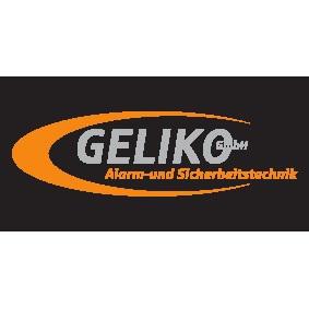 Bild zu Alarm- und Sicherheitstechnik Geliko GmbH in Wuppertal