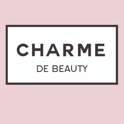 Bild zu Charme de Beauty in Bremen