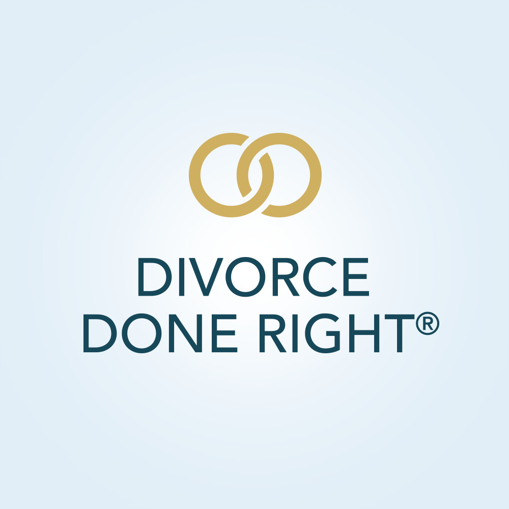 Divorce Lawyers at Divorce Done Right - Chevy Chase, MD 20815 - (301)719-3288   ShowMeLocal.com