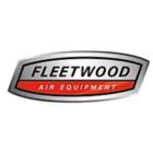 Fleetwood Air Equipment Ltd