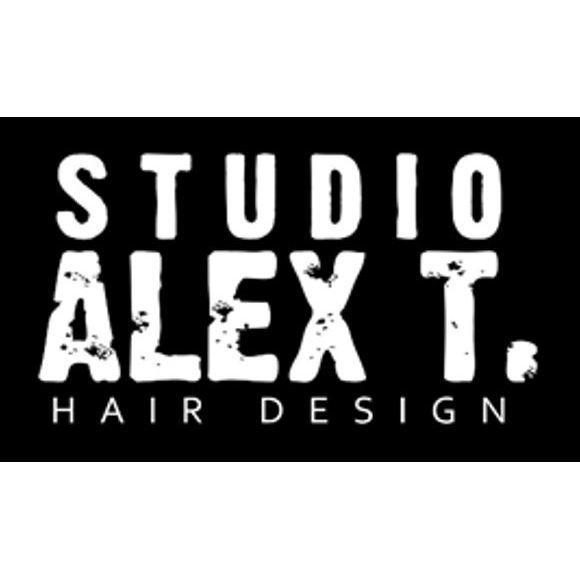 Studio Alex T. Kuopio
