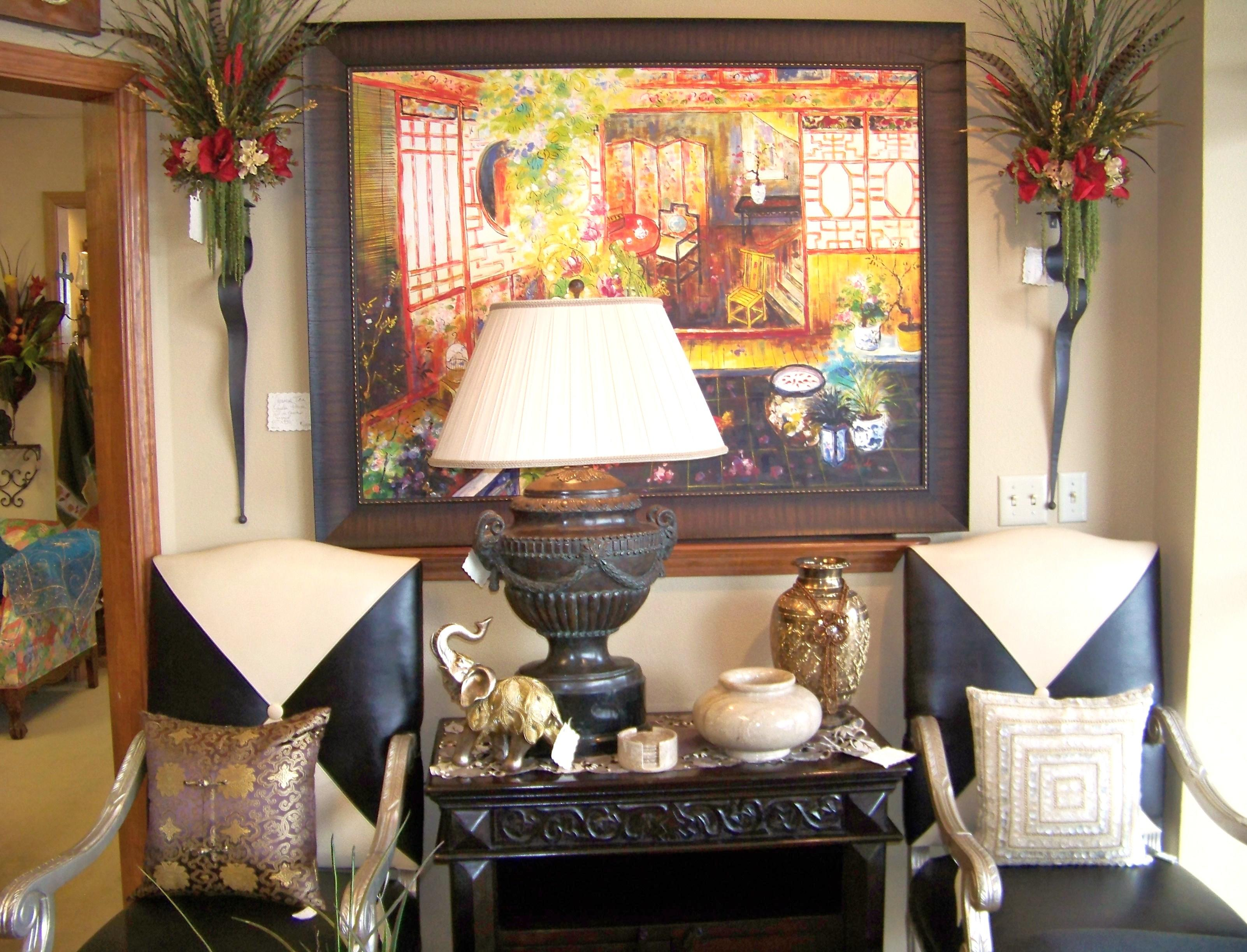 Closet Connoisseur Resale Furniture Fashion Coupons Near Me In San Antonio 8coupons