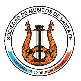 Sociedad de Músicos de Santa Fe