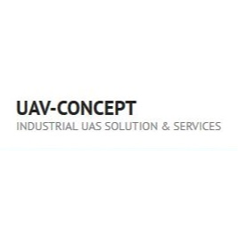 Bild zu UAV-CONCEPT Solutions & Services in Ratingen
