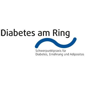 Bild zu Diabetes am Ring - Dr. med. M. Riedel, S. Hermes Köln in Köln