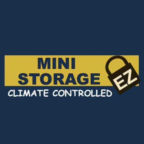 EZ Mini Storage, Inc. - San Antonio, TX 78250 - (210)680-7867 | ShowMeLocal.com