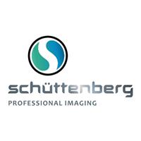 Schüttenberg Gesellschaft für visuelle Dienstleistungen GmbH