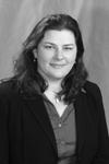 Edward Jones - Financial Advisor: Lara Umberger