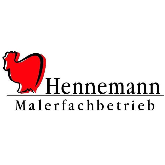 Bild zu Malerfachbetrieb Hennemann in Donaueschingen