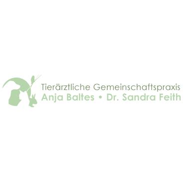 Bild zu Baltes und Dr. Feith Tierarzt Praxis in Köln in Köln