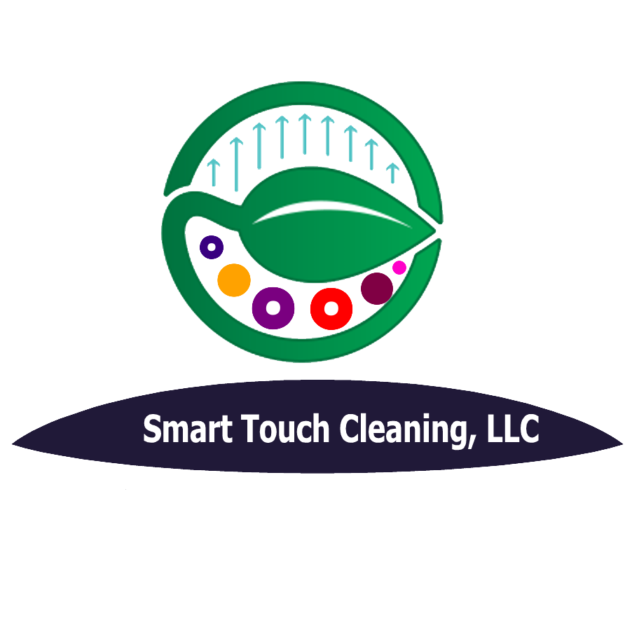 Smart Touch Cleaning - Winston-Salem, NC - House Cleaning Services