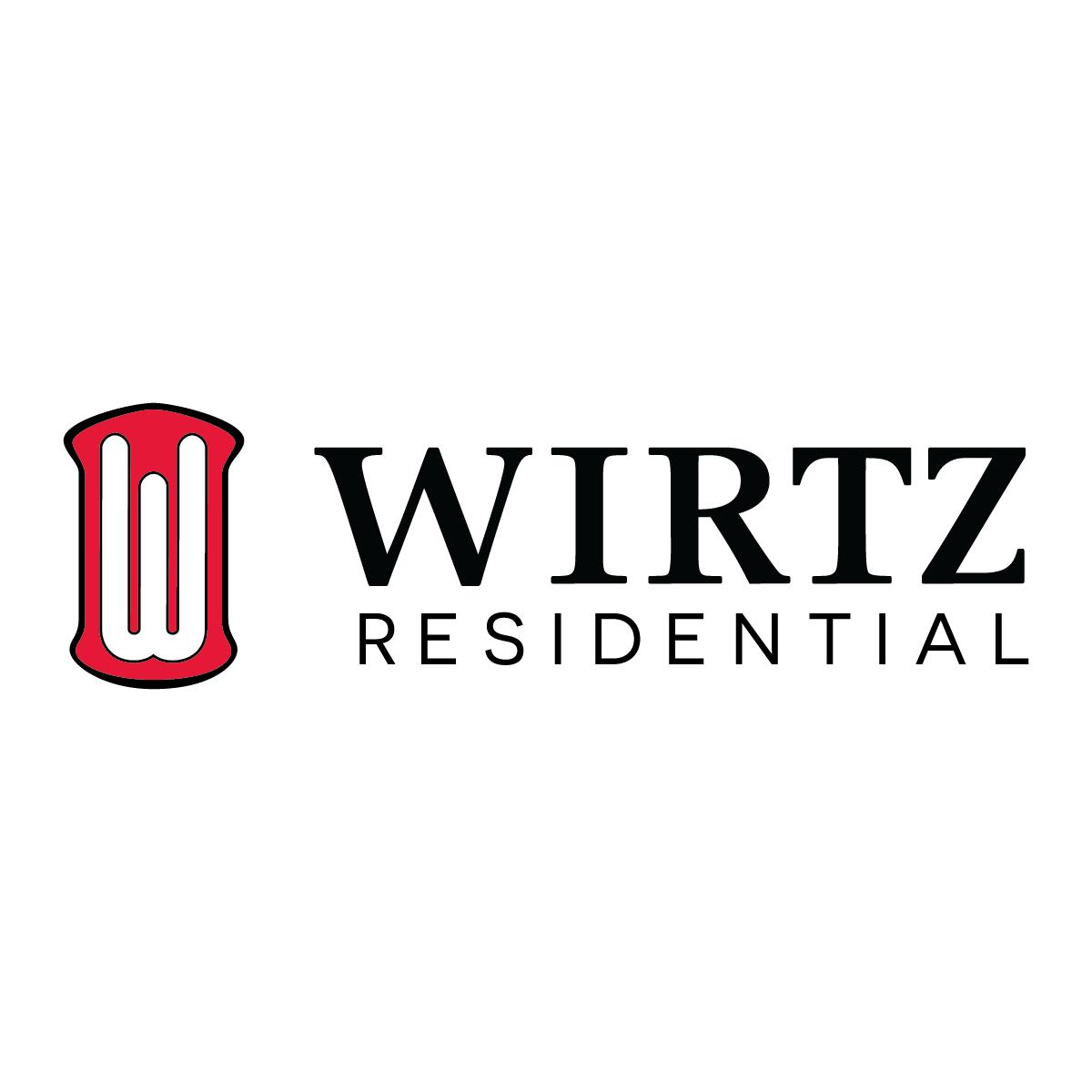 Wirtz Residential