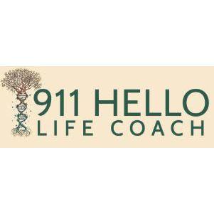 911 Hello Life Coach - Birmingham, West Midlands B5 7DE - 07861 244224 | ShowMeLocal.com