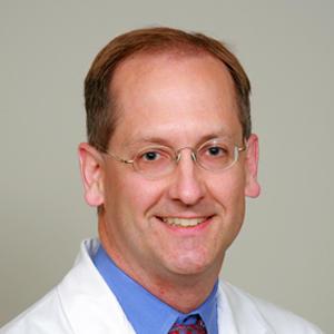 David J Bentrem MD