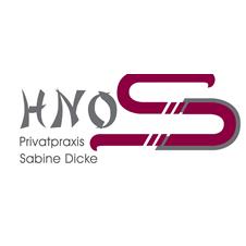 Bild zu HNO-Praxis Dipl.-Med. Sabine Dicke in Bad Neuenahr Ahrweiler