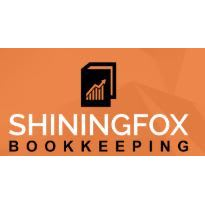 ShiningFox Bookkeeping - Leicester, Leicestershire LE2 0JD - 01163 183777   ShowMeLocal.com