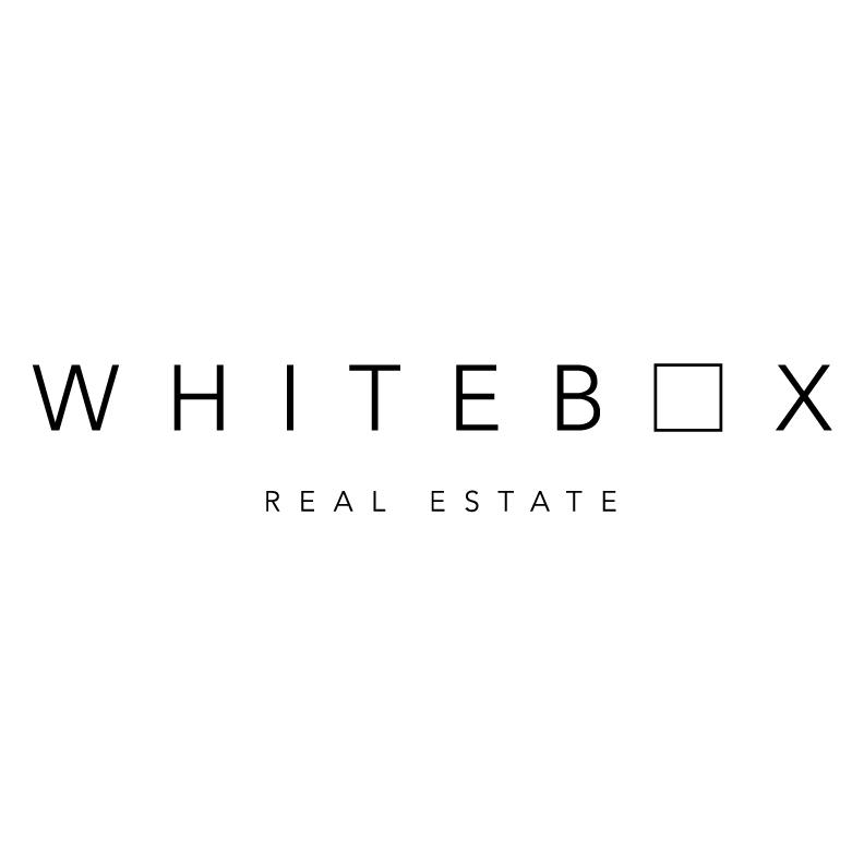 Whitebox Real Estate, LLC