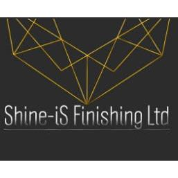 Shine-is Finishing Ltd - Billingshurst, West Sussex RH14 9RZ - 01403 783737 | ShowMeLocal.com
