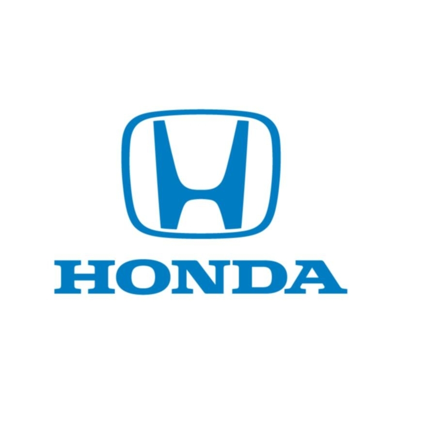 Herb Chambers Honda >> Used Car Inventory Near Boston Herb Chambers Honda | Autos Post
