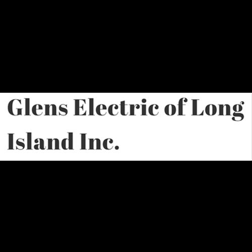 Glen's Electric Of Long Island Inc.