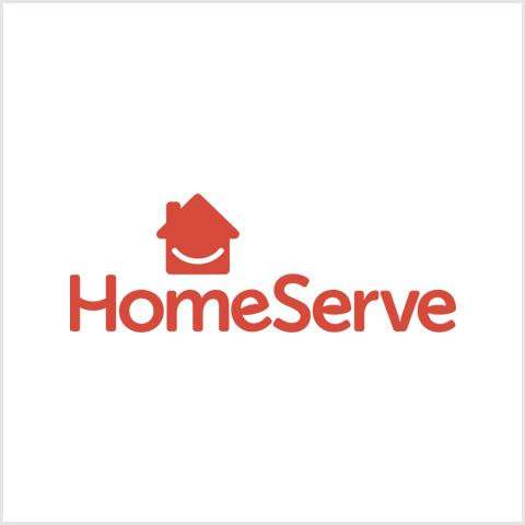 HomeServe of Boston - Woburn, MA - Heating & Air Conditioning
