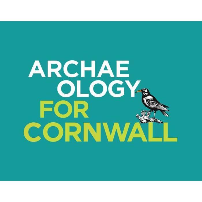 Cornwall Archeological Unit