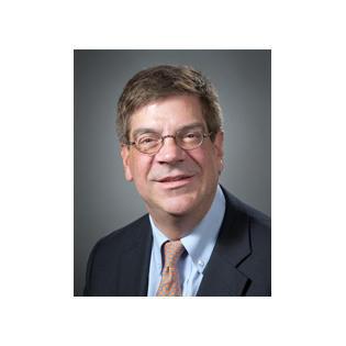 Carl Reimers, MD - New York, NY - Cardiovascular