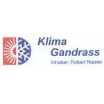 Kundenlogo Klima Gandrass - Inhhaber: Robert Niesler