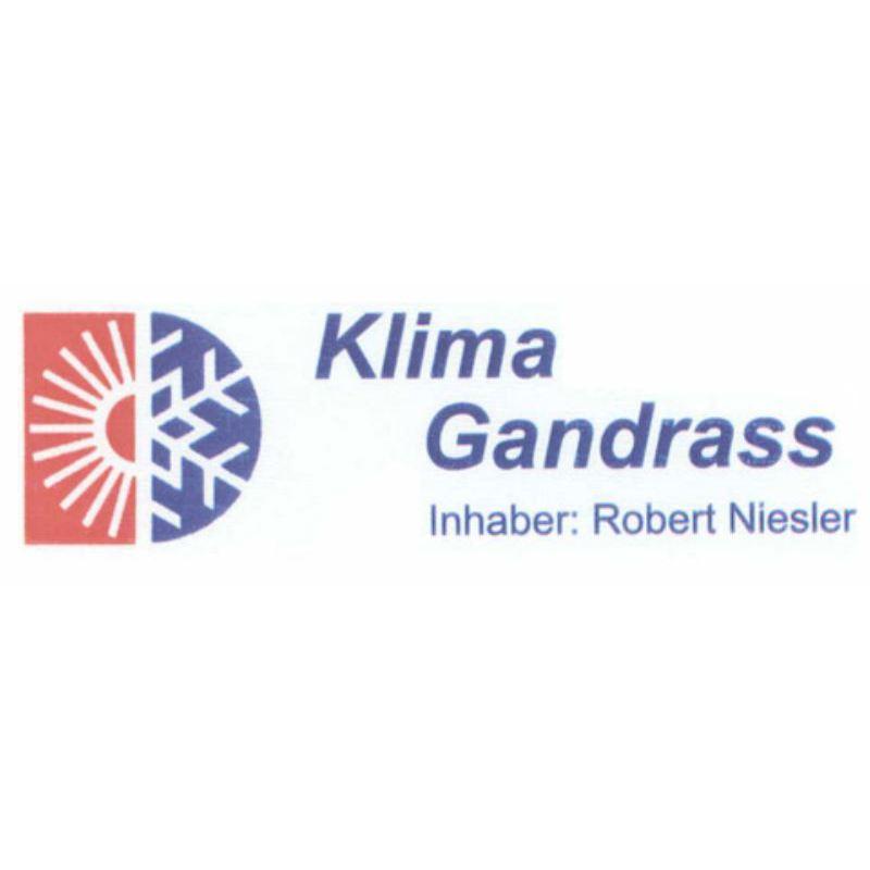 Bild zu Klima Gandrass - Inhhaber: Robert Niesler in Stuttgart