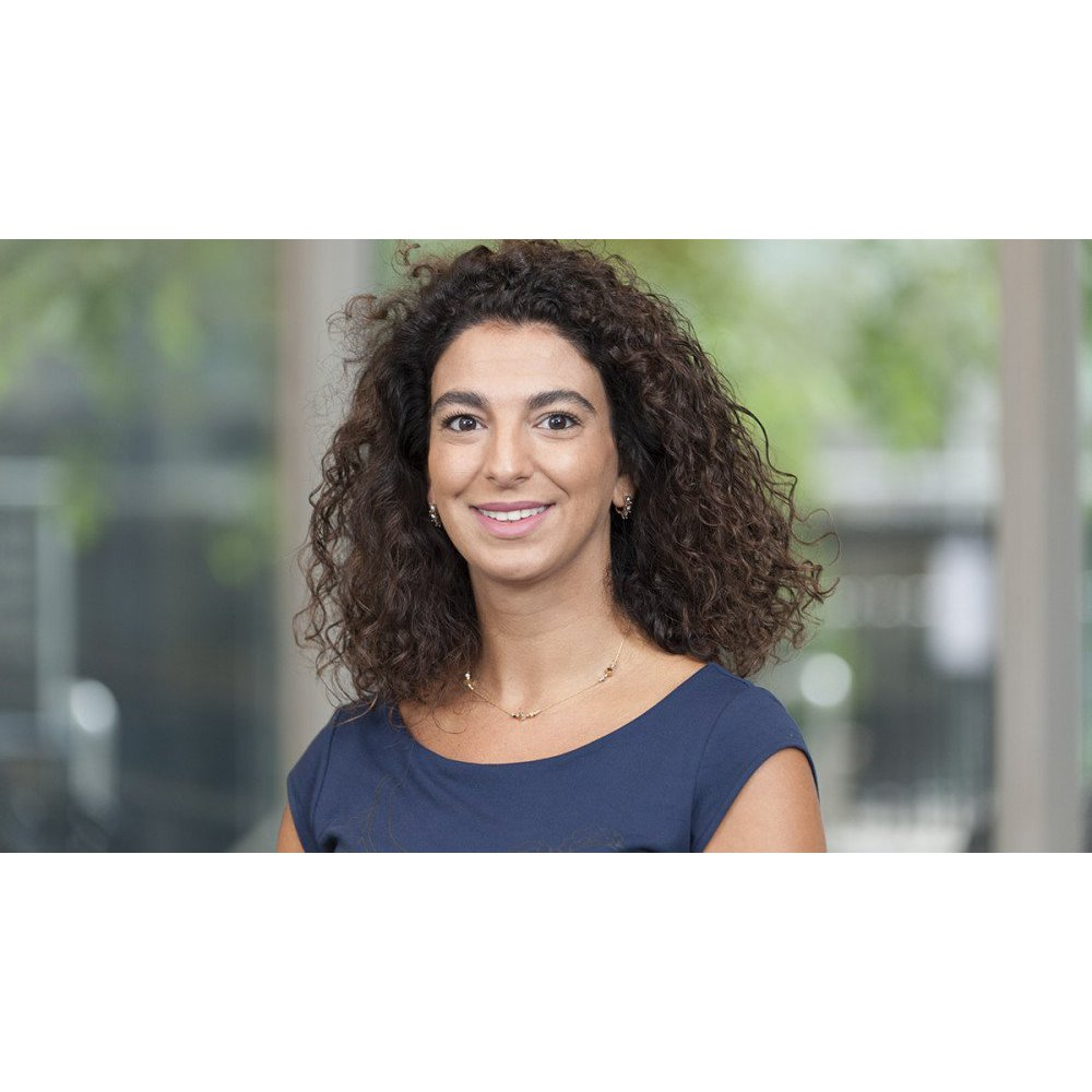 Imane El Dika