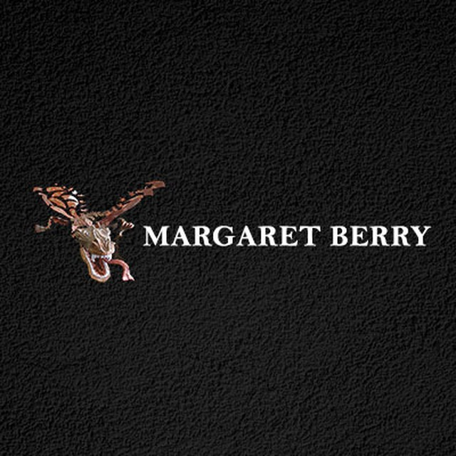 Margaret Berry