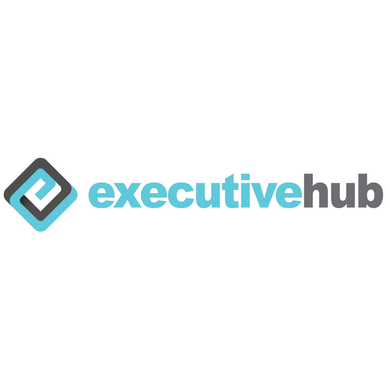 executivehub