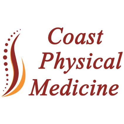 Coast Physical Medicine