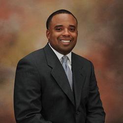 Wellington Hawkins - State Farm Insurance Agent