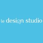 le design studio