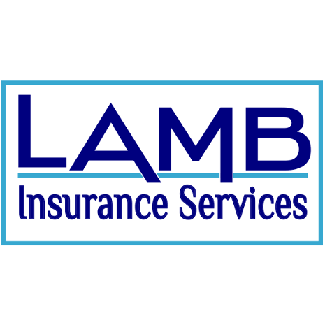 Lamb Insurance Services In Saint Marys Ga 31558