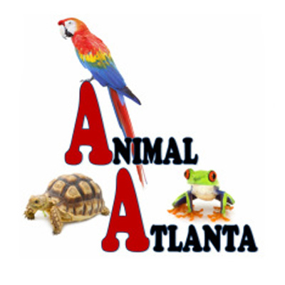 Animal Atlanta - Woodstock, GA 30189 - (770)591-0007 | ShowMeLocal.com