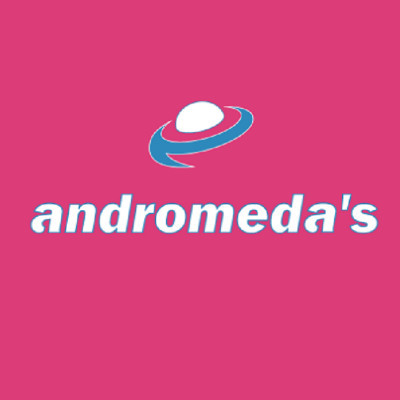 Andromeda'S