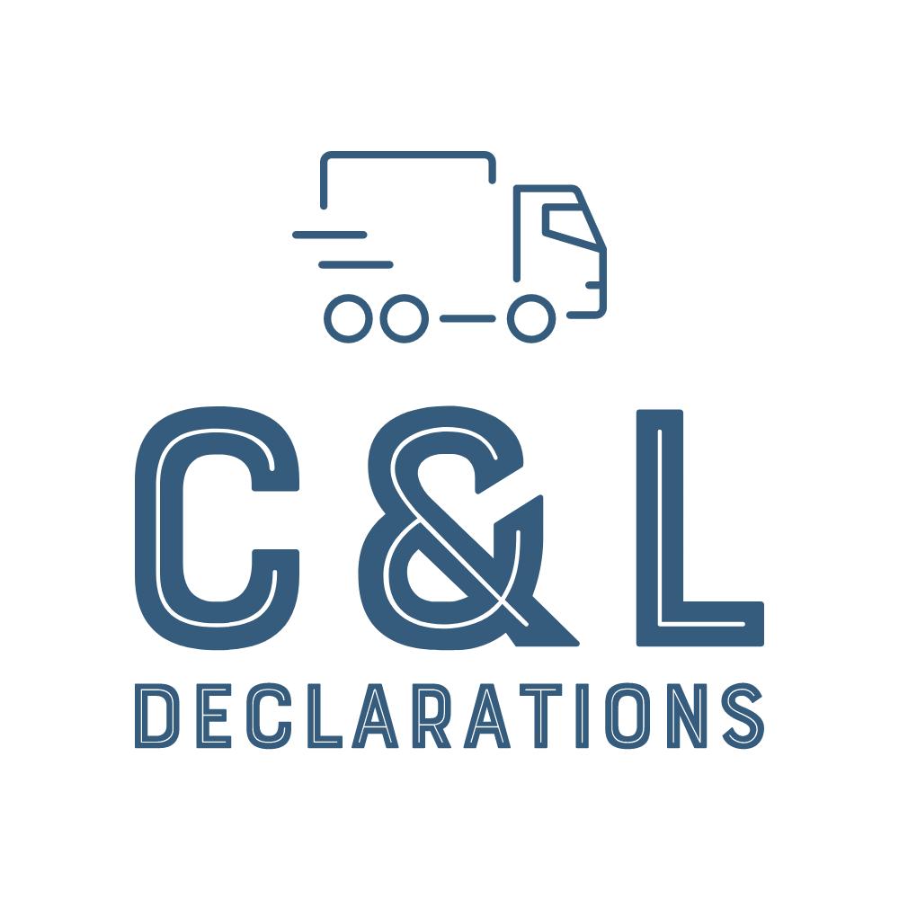C&L Declarations