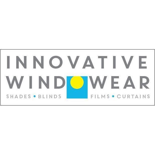 Innovative WindoWear Inc. D./B./A. Home Comfort